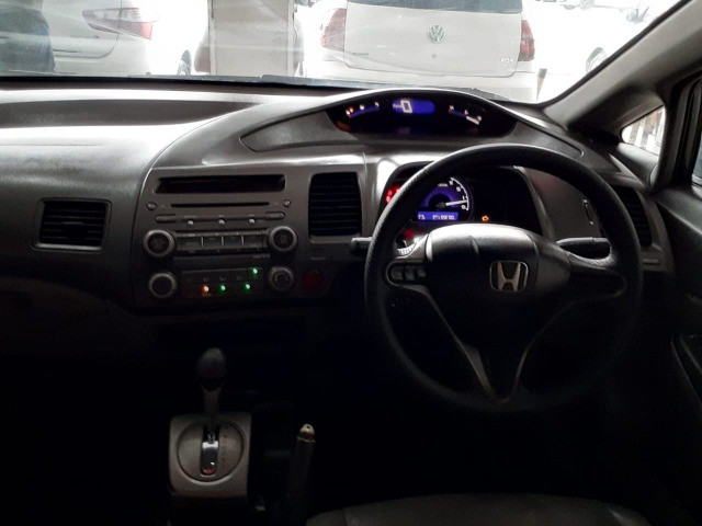 Honda Civic - Foto 13
