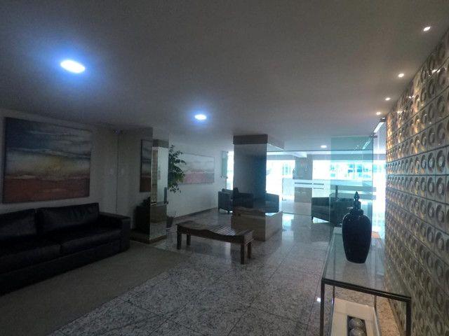 Edifício Mansão Antônio Oliveira - Foto 13