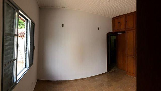 Vendo ou Alugo casa no Boa Esperança à 2 quadras do portão central UFMT - Foto 5