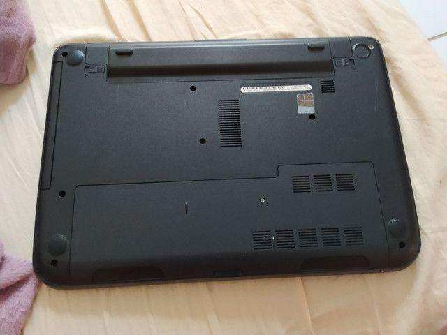 Notebook dell core i3  - Foto 2