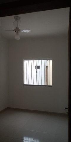 Vendo Casa no Mariricu - Guriri - 200 mil - Foto 8