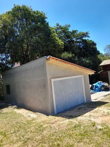 Casa à venda no bairro Tarumã de Viamão  - Foto 2