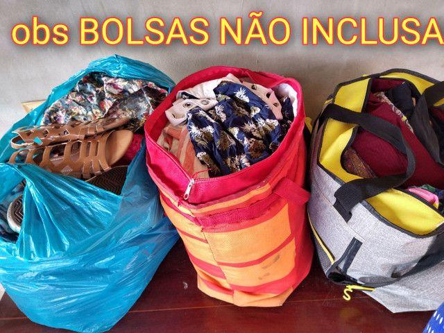 VENDO LOTE PARA BAZAR!! - Foto 6