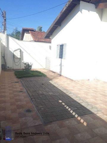 Casa para Venda Bairro Primavera Ref. 1518 - Foto 2