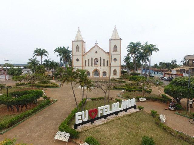 Loteamentos em Felixlândia a partir de 360m2 - Foto 5
