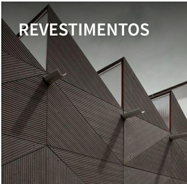 Reparos, reformas e construções. Obras convencional e de EPS. - Foto 4