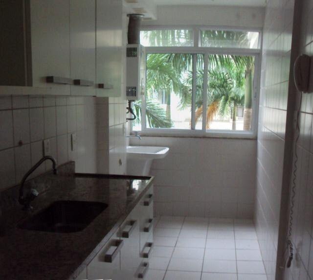 Lindo apartamento com 2 Quartos no Recreio dos Bandeirantes - Barra Family - Foto 6
