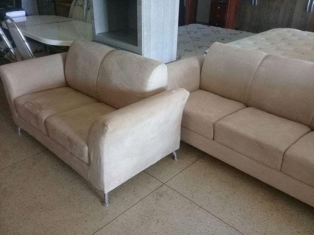 Vendo móveis usados  - Foto 2