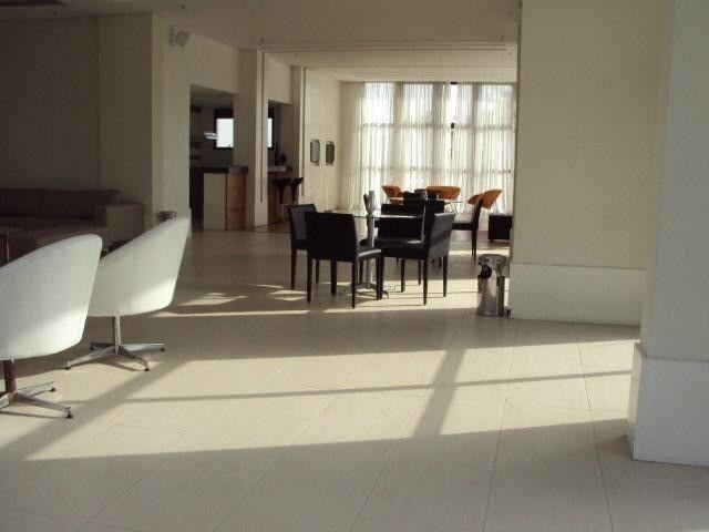 Lindo apartamento com 2 Quartos no Recreio dos Bandeirantes - Barra Family - Foto 15