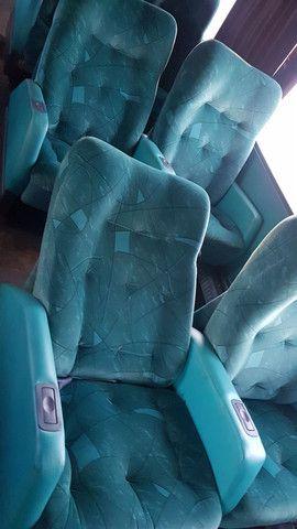 Ônibus montado  - Foto 2