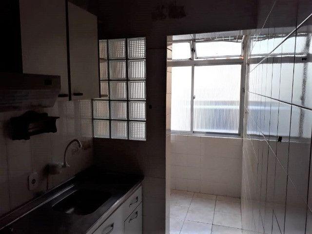 Vendo ou Troco Apartamento na Rua Luzitana - Foto 4