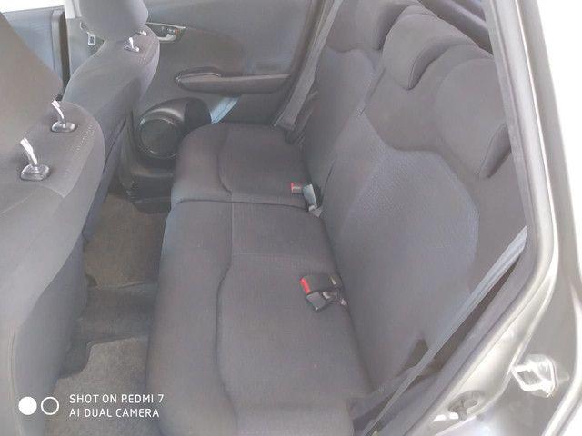 Honda fit completo - Foto 5