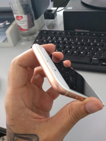 Iphone 8 256GB - Foto 6