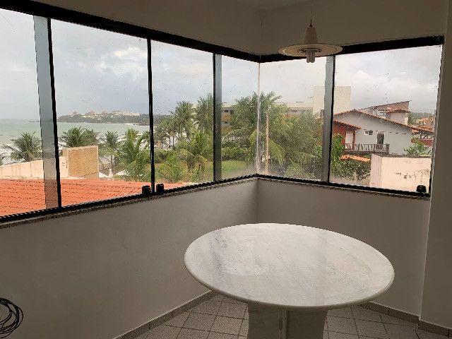 Ótima oportunidade Apartamento na Praia de Cotovelo pés na areia com preço exclusivo! - Foto 11