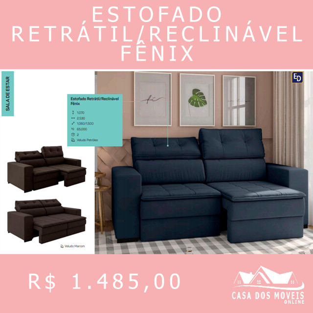 Sofa reclinavel fenix sofa sofa sofa sofa sofa sofa sofa sofa 10