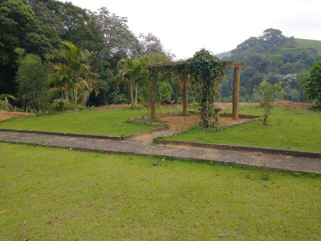 Chácara região Paraju - Foto 3