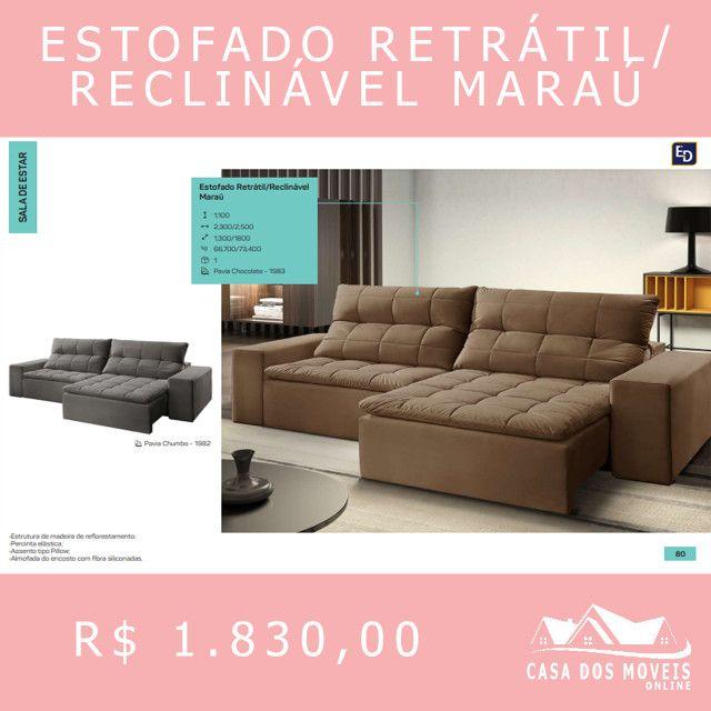 Sofa reclinavel marau sofa sofa sofa sofa sofa sofa sofa sofa 10