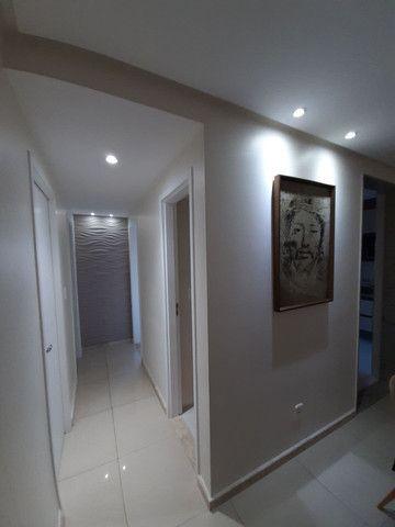 Apartamento no Luzia - - Foto 6
