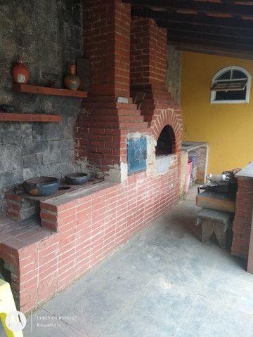 Casa em Mangaratiba - Foto 9