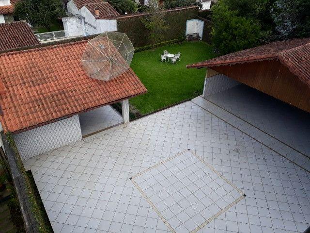 Casa conego nova friburgo 3 pavimentos - Foto 17