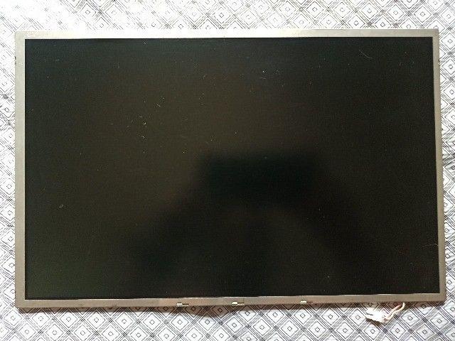 Tela LCD Fosca 14''