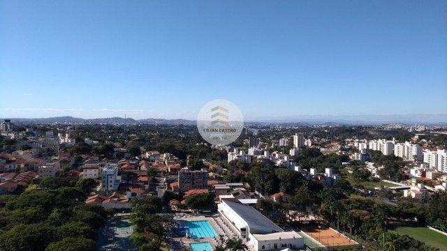 Apartamento para Venda em Belo Horizonte, OURO PRETO, 3 dormitórios, 1 suíte, 1 banheiro,  - Foto 15