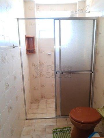 Apartamento para alugar com 1 dormitórios em Tres vendas, Pelotas cod:L14298 - Foto 14