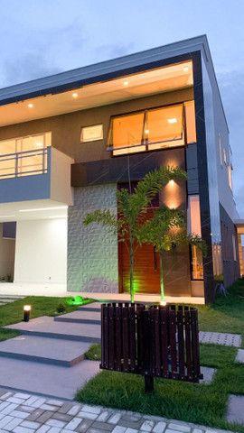 Construa sua casa personalizada em um condomínio clube  - Foto 15