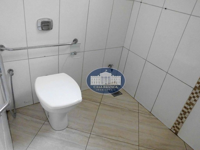 Prédio para alugar, 500 m² por R$ 11.000/mês - Centro - Araçatuba/SP - Foto 7