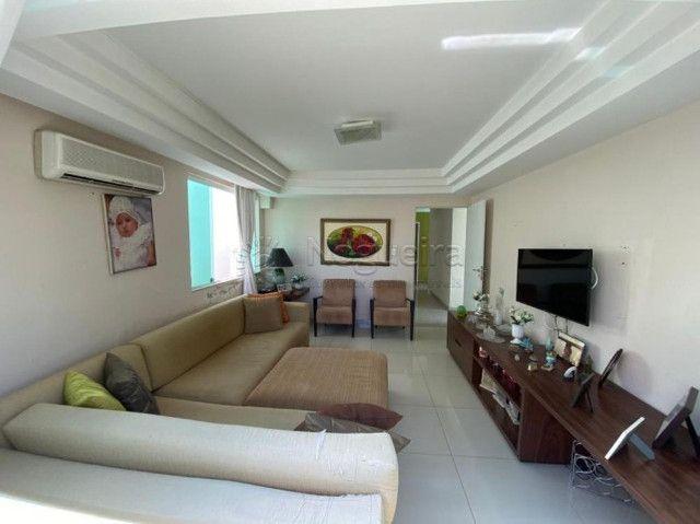 ozk-Impecável-casa-grande em boa viagem à venda c\5qts e 216m²! - Foto 4