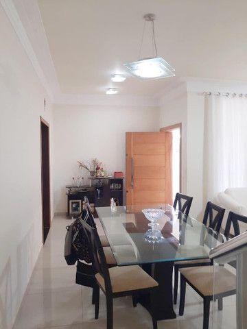 Venda - Casa Jardim Atlantico I  - Foto 4