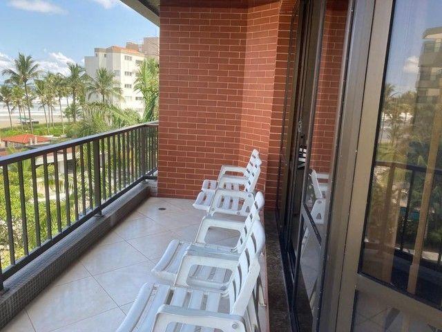 Apartamento com 2 dormitórios à venda, 94 m² por R$ 1.300.000,00 - Riviera - Módulo 4 - Be - Foto 12