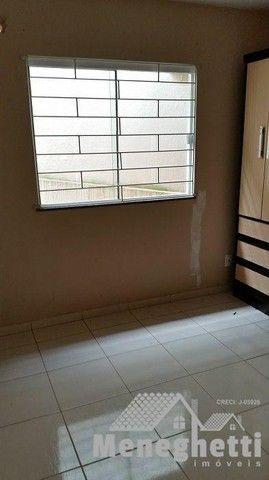 BAIXOU P/ VENDER - Casa à venda a duas quadras do Lago de Olarias - Foto 12