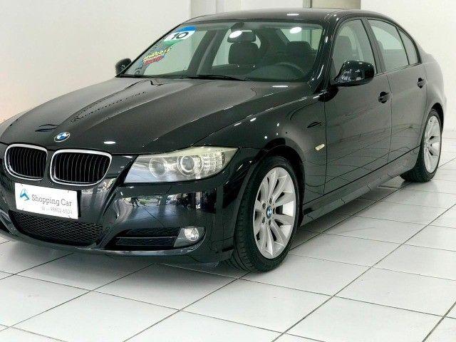 BMW 320i Muito nova - Foto 6