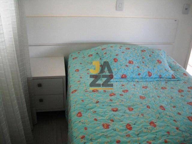 Sobrado Azul á venda com 360 m2 - Indaiatuba/SP - Foto 8