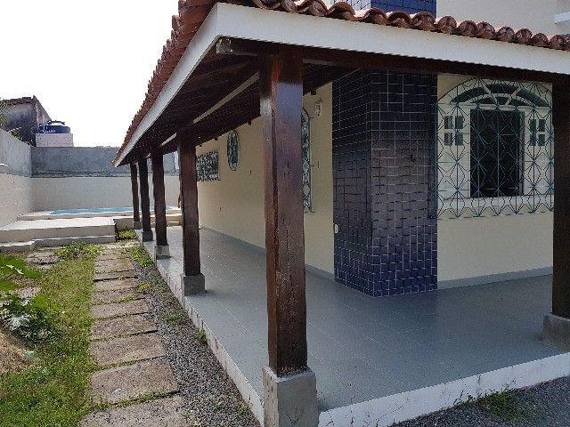 Casa em condomínio - Ilha de Itaparica - Foto 2