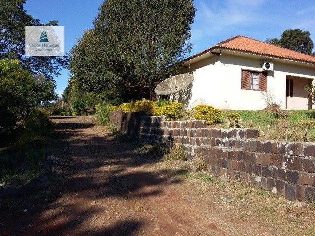 Área Industrial para Venda em Seminário Chapecó-SC - Foto 8