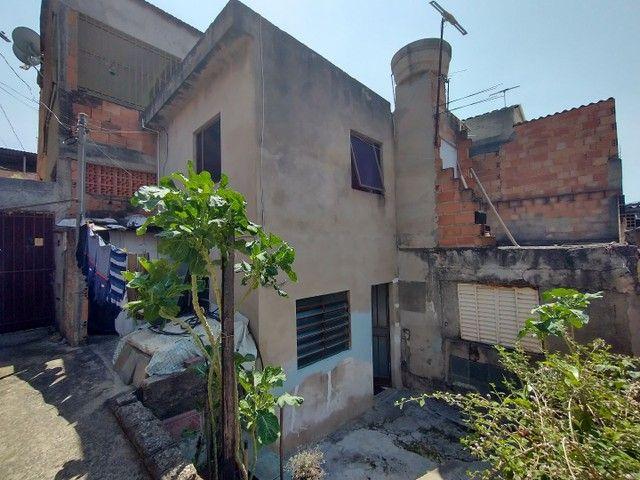 Casa, 2 quartos - Foto 2