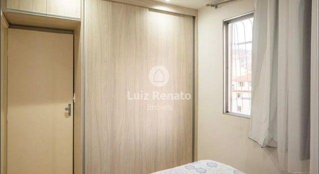 Apartamento à venda 3 quartos 1 suíte 1 vaga - Santa Efigênia - Foto 15