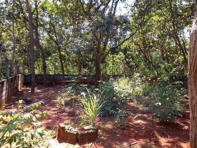 Lote 420m2 com Benfeitorias Ilha do Mangabal, Felixlândia - MG - Foto 3