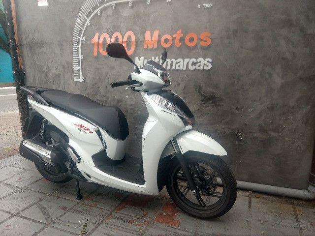 Honda sh 300i sport 2020 - Foto 3
