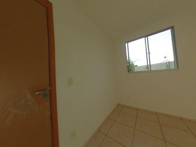 Apartamento para alugar com 2 dormitórios em Coophema, Cuiabá cod:47666 - Foto 13