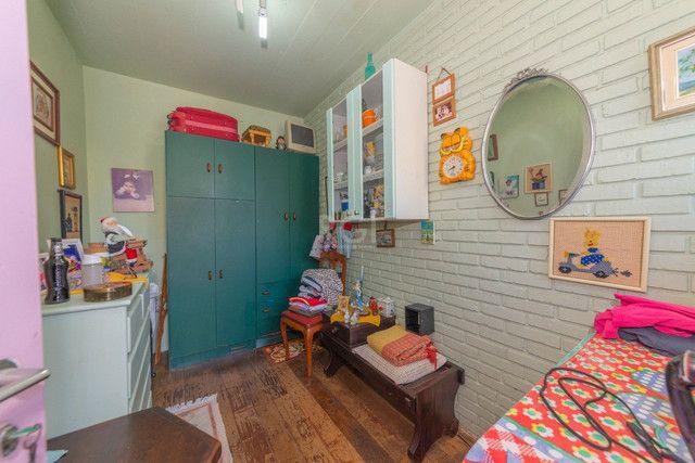 Casa à venda com 4 dormitórios em Chácara das pedras, Porto alegre cod:CA4336 - Foto 16