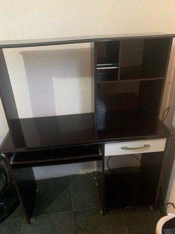 Mesa de Computador  - Foto 4