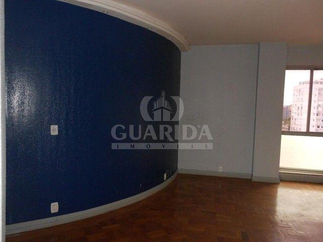 Salas/Conjuntos para comprar no bairro Floresta - Porto Alegre - Foto 6