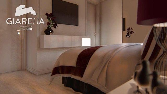 Apartamento com 2 dormitórios à venda,95.00 m², VILA INDUSTRIAL, TOLEDO - PR - Foto 11