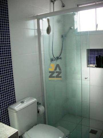 Sobrado Azul á venda com 360 m2 - Indaiatuba/SP - Foto 20