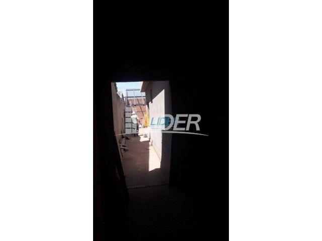 Casa à venda com 4 dormitórios em Shopping park, Uberlandia cod:24407 - Foto 15