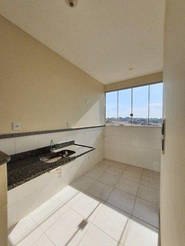 Apartamento com 2 quartos  - 49 M² - Documentação Inclusa  - Foto 4