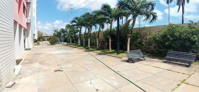 Apartamento próximo ao Parque Cocó, em área privilegiada - Foto 5
